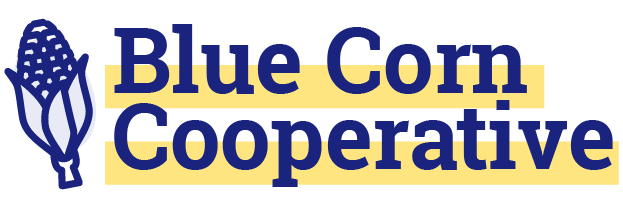Blue Corn Cooperative
